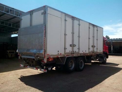 fletes y mudanzas  camion grande pague a credito