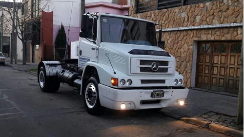 fletes y mudanzas camion zona norte camion fletes economicos