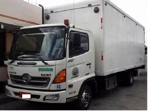 fletes y mudanzas camiones-camioneta 0984590105 las 24 horas