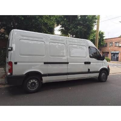 fletes y mudanzas economicas $980 / mini fletes $500  / caba