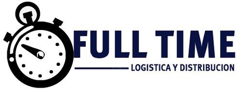 fletes y mudanzas. logistica y distribucion