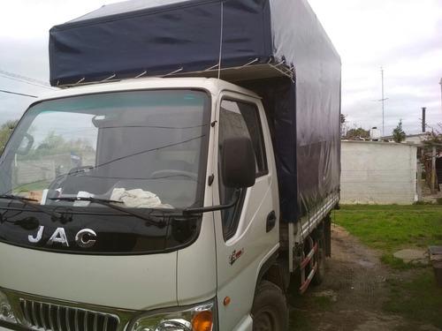 fletes y mudanzas servicio camione difernte medida 099689943