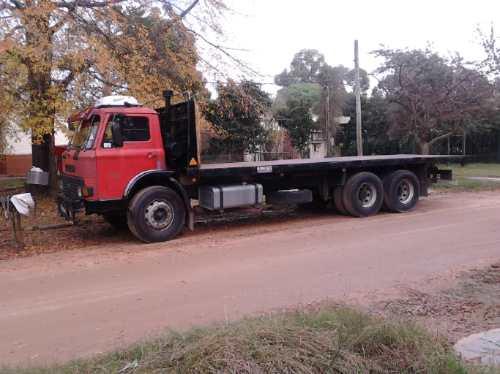 fletes,camiongrande,mudanzas,trasladostodo el pais 095059832