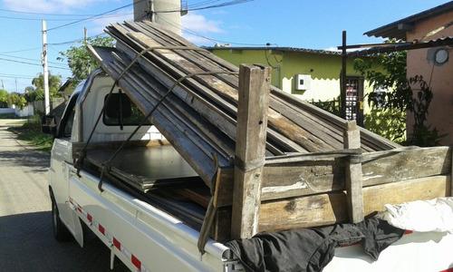 fletes/fletero/camionta095763310