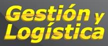 fletes/mini fletes  especializados en logística / reparto