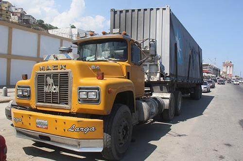 fletes,mudanzas y translados de carga pesada