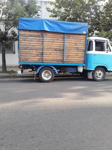 fletes/mudanzas/transportes/ boedo caballito y massss