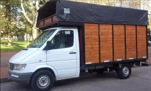 fletes,mudanzas,transportes de pianos presupuestos x wsp