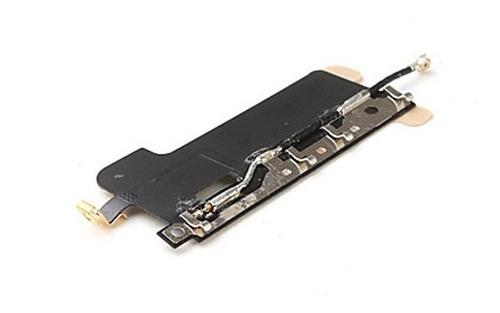 flex antena recepcion de señal iphone 4s