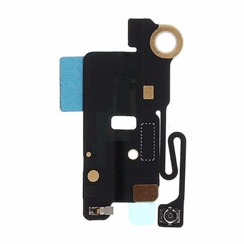 d25911105a1 Flex Antena Wifi + Bluetooth iPhone 5s Apple Repuesto - $ 112,36 en ...