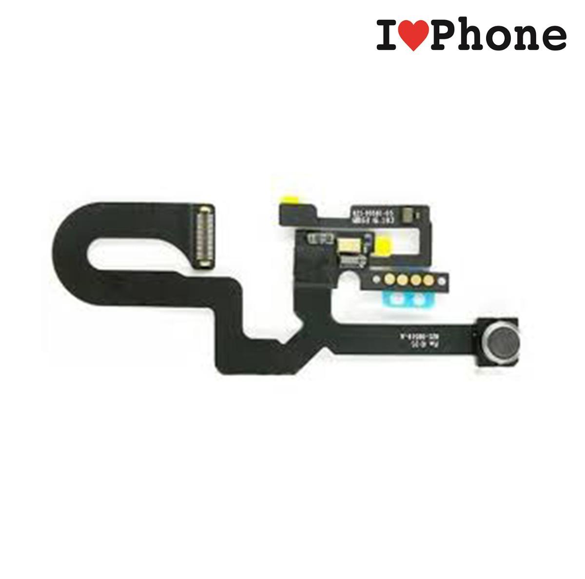 a0f2d094f6b Flex Apple Proximidad Camara Frontal iPhone 7 Plus - $ 499.00 en ...