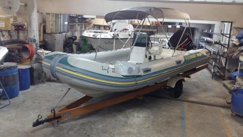 flex boat, zeffir, zefir, remar, nautica, poddium nautica