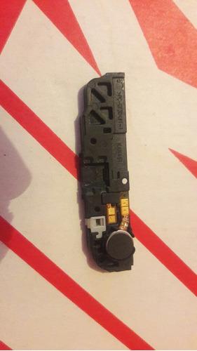flex boton de home y vibrador para samsung gaxy core 2, g355