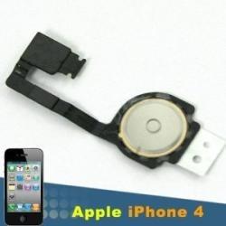flex boton home iphone 4 original apple store usa
