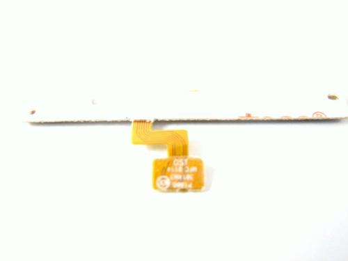 flex cable repair partvolume+power on-off button xiaomi mi 3