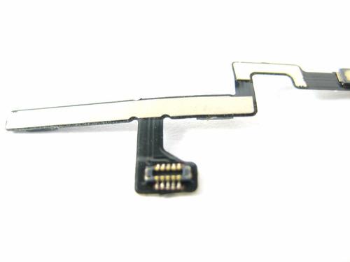 flex cable volume+power on-off button xiaomi mi 4s