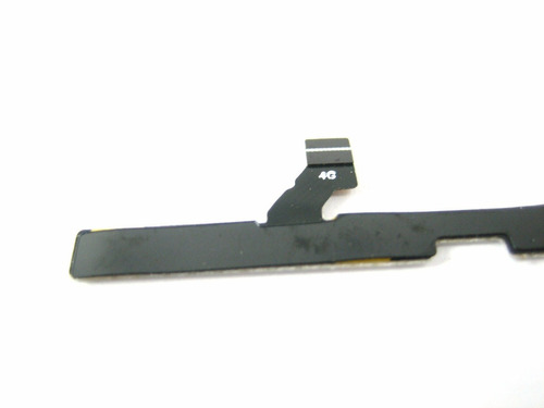 flex cable volume+power on-off button xiaomi redmi note 4g