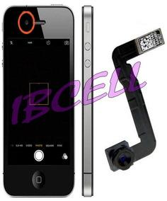 91a2b99fdea Camara Delantera Iphone 4s - Celulares y Teléfonos en Mercado Libre  Venezuela