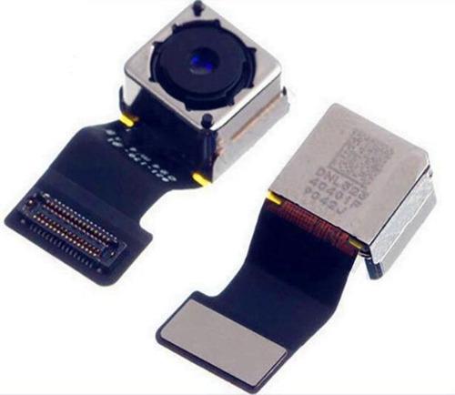 flex camara posterior trasera delant frontal iphone 6 6 plus