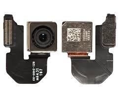 flex camara trasera iphone 6 100% original