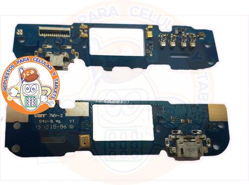 flex carga htc 626s (4 contactos de antena) versión 4g