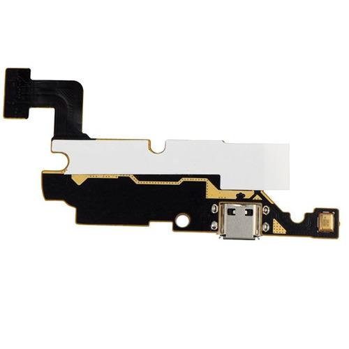 flex carga micro usb+mic pa samsung galaxy note n7000 i9220