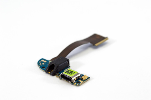 flex centro carga htc one m8 16 o 32gb jack audio microfono