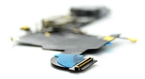 flex centro carga iphone 6s microfono jack audio antena herr