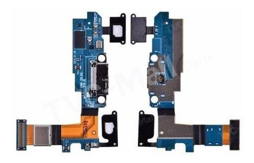 flex centro de carga samsung s5 g900 g900a g900m