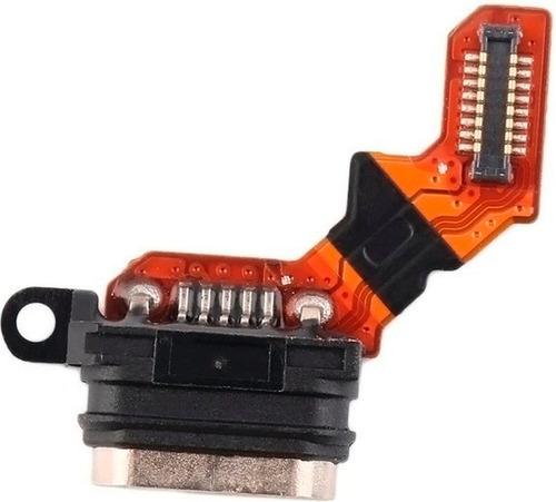 flex centro de carga xperia m4 aqua e2303 e2306 envio gratis