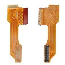 flex conector de placa para htc one m7