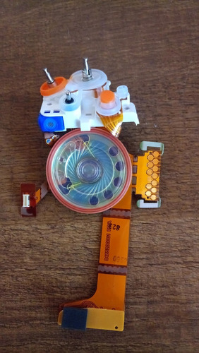 flex control radio motorola xts 4250 y xts 5000 original