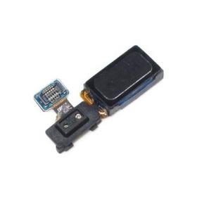 Flex De Auricular Y Sensor De Proximidad Samsung Galaxy S4