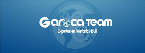 flex de carga auricular iphone 5s 100% original