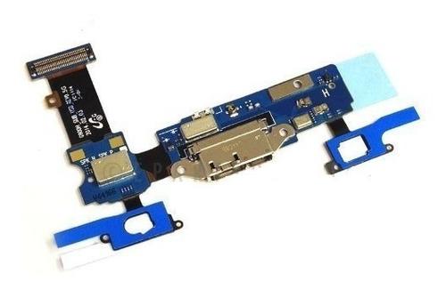 flex de carga para samsung galaxy s5 g900f / h  -mg