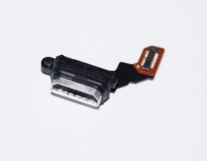 flex de carga sony xperia m4 aqua