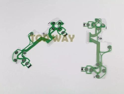 flex de circuito ps4 050