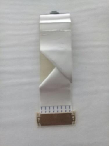 flex de monitor lg flatron e2251s-bn usada (11.868)