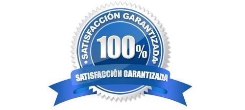 flex de señal htc one x y one s original 100% garantizado