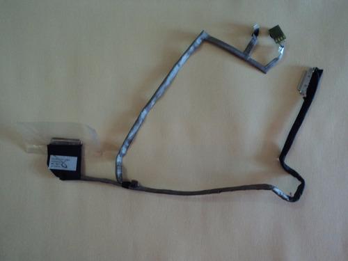 flex de video emachines em350 nav51 dc020012l10