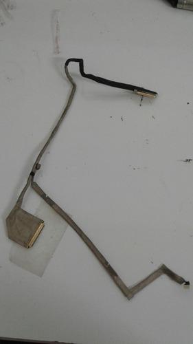 flex de video portatil acer aspire one nav50 (6319)