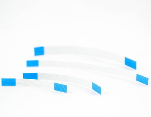 flex del encendido del ps2 slim serie 70001 al 90010