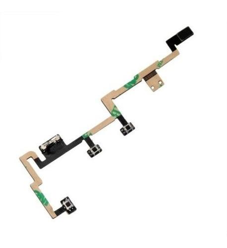 flex encendido volumen ipad2 ipad 2 100% garantizado