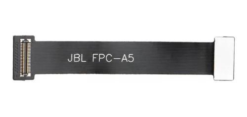 flex extensor probador modulo placa j7 s8 j2 prime x3 unidad