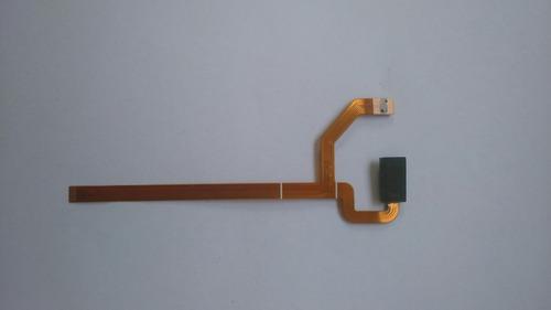 flex flat alto falante articular do samsung gt-b3410