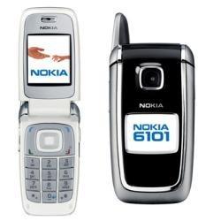 Cargador Para Nokia 6101 6102 6102i 6103 6110 Navigator 6111 ...