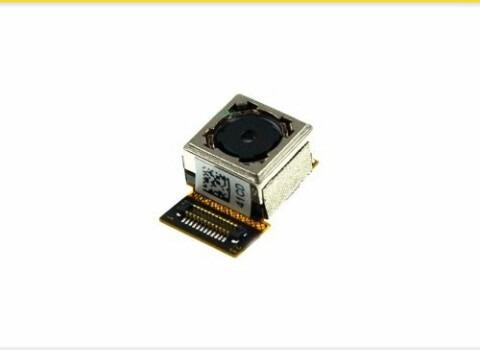 flex flexor cámara xperia m c1904