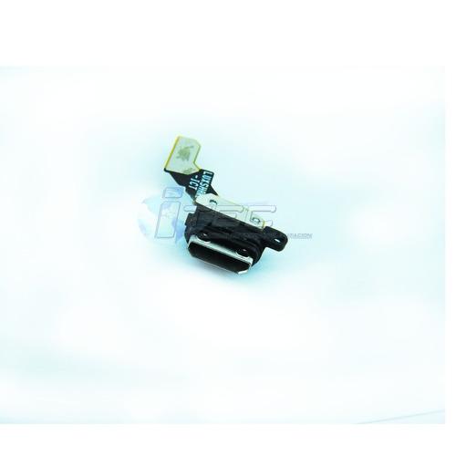 flex flexor centro de carga sony xperia m4 aqua e2303 e2306