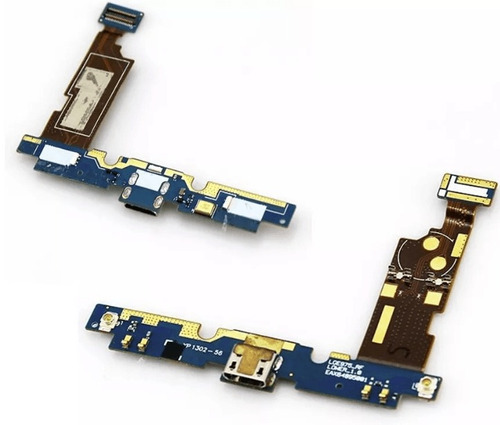flex flexor lg e975 optimus g centro de carga original