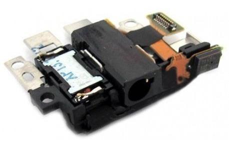 flex flexor nokia 1020 lumia auricular jack audifonos etc